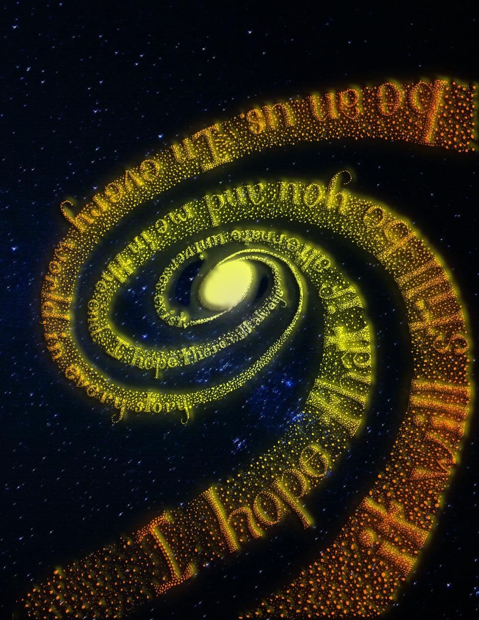 AOL111.jpg